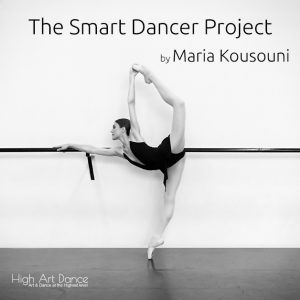 The Smart Dancer Project