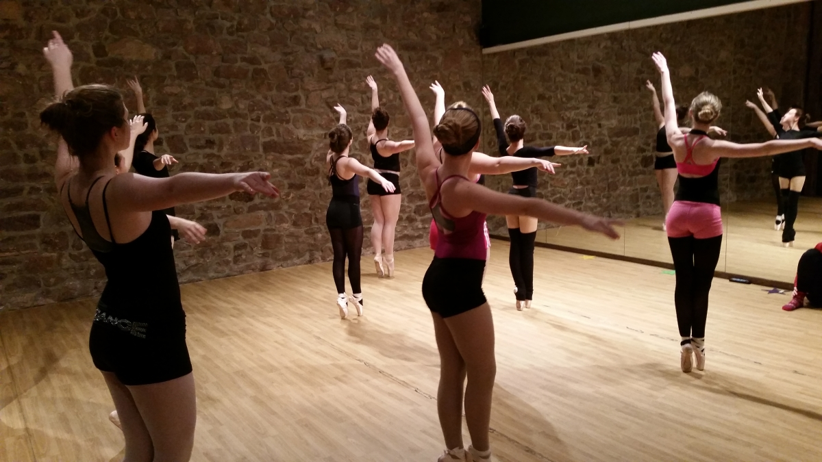 danceseminar22