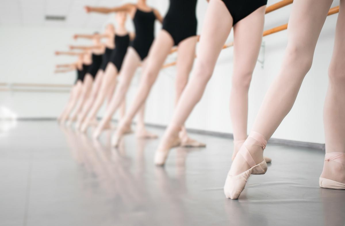danceseminar24