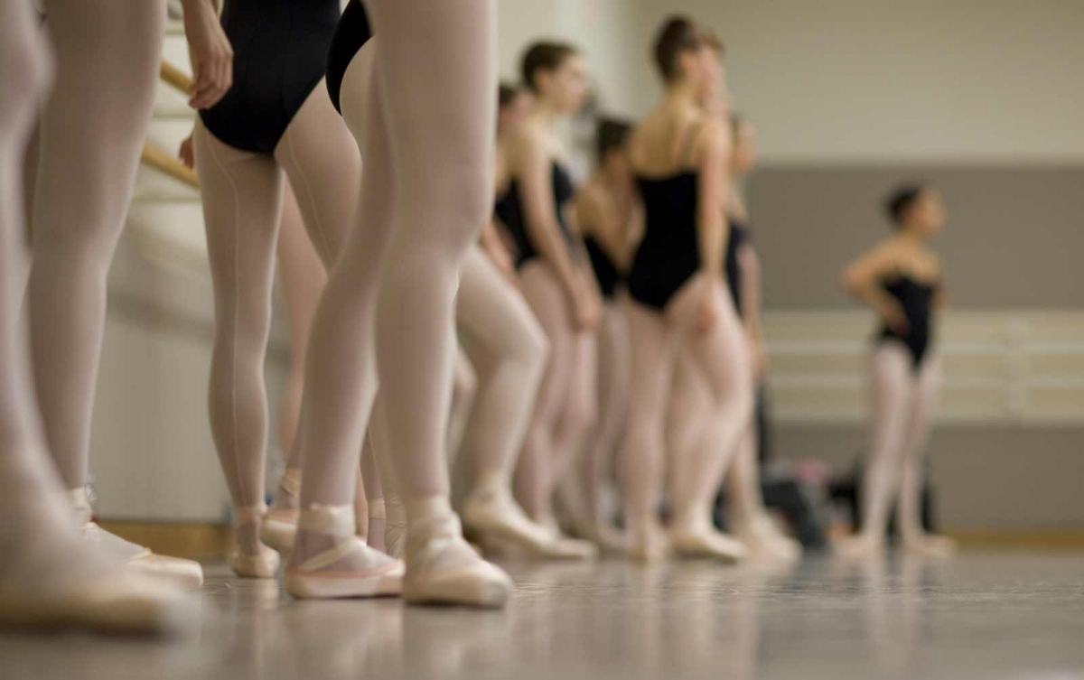 danceseminar28