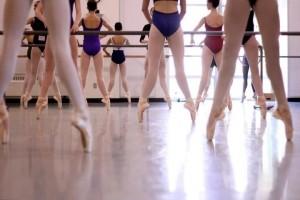 danceseminar33