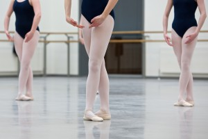 danceseminar26